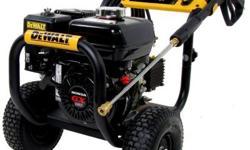 Quick Start Diesel Fuel Ether Modesto For Sale In