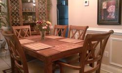 chris madden dining room furniture discontinued decor