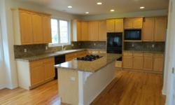 Entire Kitchen-Maple timber Cabinets, Isle, Desk, Wet bar, Appliances, Kohler sink, Tap & disposal. One quit buying. 28+ Closet boxes. We are marketing the Kitchen and Devices as a collection.  WALL S