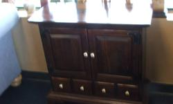 Used Ethan Allen Furniture for Sale in Locust New Jersey