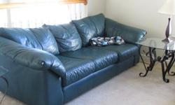 bed, living room sets, kitchen sets, patio sets, clothes, kitchen supplies, dining room table, We game with extras and more.