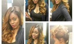 When you're looking for remarkable hair treatment services and want to collaborate with a professional hair stylist learnt the newest designs and strategies, you'll find Blissful Hair Extensions to be