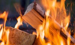 I OFFER FREE DELIVERY OF SEASONED, SPLIT, AND READY TO BURN FIREWOOD. IF YOU ARE LOOKING FOR THE BEST DEAL AROUND ON FIREWOOD, LOOK NO FURTHER!!!Call today to schedule your delivery and be our next re