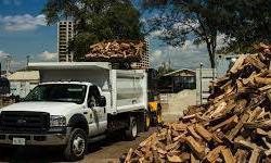 Premium Firewood. Delivery available. Cherry, Maple, Hemlock seasoned, cut and split dump truck loads of firewood . Delivery available to Cambria and Somerset County areas. Ask for delivery. Call or t