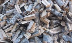 Honest deal on firewoodDry, split, delivered spruce Full cord loads (truck measures 8 x 5.5 x 3)moisture meter reads between 13.5% and 16.5%I will bring moisture meterI will not unload until buyer loo