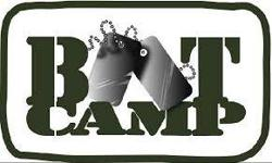 FITNESS BOOTCAMP PALM BAY AT ELITE HEALTH CENTERS.  SUMMER SPECIAL $60 A MONTH.  OFFICE LINE 321-266-8999.  Men and women from Palm Bay and surrounding areas, are you ready to take control of your hea