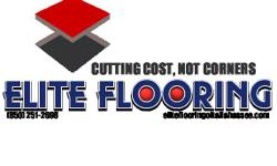FLOOR COVERING Installations/Repairs and Sales  Monday through Saturday, during normal working hours) for your free in-home estimate. I provide sales, installation and repair services for:  Pre-finish
