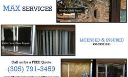 Fort Lauderdale, FL:. Broken Window Repair. Mirror & Glass Repair..Affordable Glass Repair. SLIDING Door Repair. Window Replacement Margate, Plantation,FL....Oakland Park Window Repair, Hollywood Slid