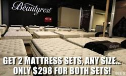 MODERN SERTA SOFAS FROM ONLY $198 !! COUCH AND SEAT SETS FROM ONLY $298 !! FUTONS FROM JUST $148 !! TWIN MATTRESS SETS BEGINNING AT $78 !! FULL MATTRESS COLLECTIONS STARTING AT $98 !! QUEEN MATTRESS C