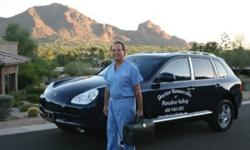 Dr House Calls offer Urgent Care services in Phoenix by a certified emergency physicians at you doorstep on one call. We offer best emergency services of Urgent Care required for accidents and normal