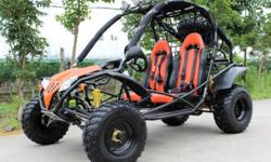 Stop on by and check out our new stock of ATV'S, Dirt Bikes and Go Karts!!!! Need service on a side by side, ATV, motorcycle or Go Kart, we got you covered. Give us a call at 936-231-4357. Get ready f