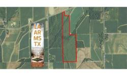 110 acres hunting, expired CRP near Goodwill in West Carroll Parish, LA For sale is 110 acres on Hwy. 2 in West Carroll Parish. This tract consists of old hardwood CRP that expired in 2014 after 15 ye