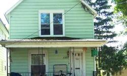 Great Home in Ludlow,PA! Close to Sheffield and Kane,PA! About 20 to 25mins to Warren,PA! Price Reduced!Accepting Reasonable OFFERS! Click on Link Below for More INFO AND PICTURES! Sorry NO Land Contracts or Rent To Owns! Appliances Included! Possible $$