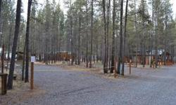 SunRiver Oregon is the perfect playground of the Pacific North West. Located 15 miles South of Bend near the base of the Cascade range. With its 300 plus days of Sunshine and its 39 Private and Public