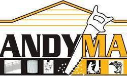 ? Office: (847) 489-5549 ? If your in need of a handyman today - we have the best in the business. All of are handymen have at least 20 years of experience in the trades. When property preservation sh