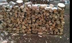 """All Firewood is seasoned ready to burn now. All cut and split sections and each are 18""""-24""""avg length cut. No charge for delivery if near 10 miles of 80005 or W Arvada. Stacking if desired is an extra"""