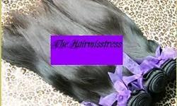 Amazing Hair at an Outstanding priceThehairmisstress911. bigcartel.com. Our companions incorporate over 24 years of experience in the hair sector. We work very closely with expert hair stylists throug