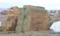 Grass Hay for sale 11 per bale and up, two string bales, 85 to 95 lb bales Orchard Grass ,Orchard alfalfa mix and . Clover hay Farms located in Sunnyside WA, Lower Yakima Valley. Free machine loading