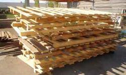 4' x 10' Pallets would work great for storing hay on, or..... Redwood Northwest 4977 w. 11th Ave Eugene, Or. 97402 Call for availability 541-434-2166 Open M-F 8-5 Location: Eugene