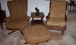 For sale in illinois classifieds buy and sell in for Affordable furniture dubuque