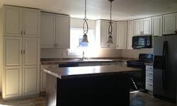 Are you looking forward to a kitchen remodeling project or contractor? Or, are you simply searching for if you are able one to begin with? Are you able to remodel the whole kitchen or are you going to