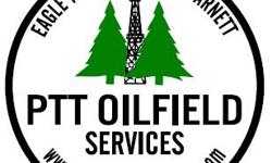 Eagle Ford / Woodbine Shale.  *** Premier Container Truck Solution (PTT Oilfield Service) is hiring professional Class A CDL motorists to run vacuum vehicles in the oil area surrounding Bryan, TX. PTT