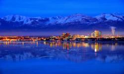 LVN Home Health Travel -- Anchorage, Ak 40 hours/week    Job ID: Alaska  Travel LVN -- Homecare  Now Hiring  Call 661-322-6428 or reply with contact info   About This Position  Maxim Healthcare is the