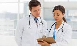 Excellent opportunity for a Nurse Practitioner or Physician Assistant to join a private hospitalist group in Phoenix. This group has an excellent reputation and is looking to add one addi