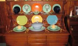 Household Auction. June 28, 2014 10:00 AM. Fairview Community Building on Hwy 36, Fairview, Ks. Eli and Beth Hartter- Sellers. Renyer Auction Service.  Household and Antiques.  Kitchen table and 4 cha