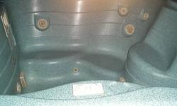 solana 2 person hot tub beloit for sale in janesville