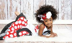 Are you a kids clothing shop owner tired of selling the same clothing like other stores? If you are interested in having a kids clothing store that is a cut above the rest with real exclusive girl's c