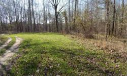 This +/-136 acre tract of recreational timberland is located +/-4 miles north of Highland Home and +/-3 miles south of Clearview in north Crenshaw County and is just a short drive (30 miles) south of