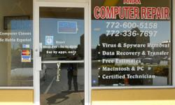 "WE BUY USED LAPTOPS EVEN IF THE DO N'T WORK OUT. WE PAY CASH. PREFERABLY HOME WINDOWS. ""NO WINDOWS XP"". WE ALSO BUY OLD WINDOWS VISTA DESKTOPS. CONTACT: AMAX COMPUTER SYSTEM REPAIR SERVICE.  SITUATED"