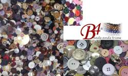 LARGEST Beads and trims store in the west coast in number of items . EVERYTHING MUST GO. everything for craft and jewelry all on sale. Beads by the Pound , jewelry Waxed cord 200 yds for $4.00 - FULL
