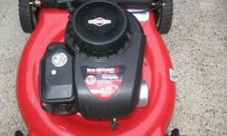 The Lawn Mower Guy Bruce Jones 704-726-1668 Charlotte, NC 28226 based on 10 reviews Lawn Mower Repair & Service $40/hr • customers travel to me or I travel to my customers Small engine repair for