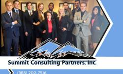 Summit Consulting Partners, Inc is currently offering sales management and marketing positions at the entry-level that include comprehensive training.   At Summit Consulting Partners, Inc our sales ap