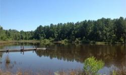 Price Reduced: 268 acres +/- of land for sale near Marion in Perry County, Alabama. The Twin Lakes Tract is a true 12 month recreational property, that was crafted with the hunter and fisherman in min