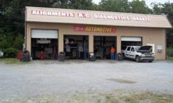 FULL SERVICE AUTO SHOP-MARTY CRABTREE OWNER-OPERATOR ,20 YEARS EXPERIENCE USED TIRES FOR SALE-3981 SHELBYVILLE PIKE-MURFREESBORO,TN. 1 MILE FROM MURFREESBORO CITY LIMITS. 37129 PHONE 615-410-3572  ONE