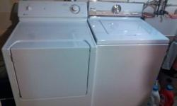 Maytag performa dryer maytag cre9830cde electric range timer maytag ensignia electric dryer maytag wiring diagram free used commercial tumble dryers maytag cheapraybanclubmaster Choice Image