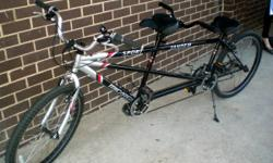 We have a Micargi Sporting activity Tandem Bike for customer. It is in Great Disorder as revealed in images and prepared to use today!  Call the shop at program contact details to find out more or qui