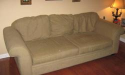 I have lots of furniture and electronics for sale due to an approaching move. I have images and measurements on most of the items provided, however some are in storage. I will certainly pass storage l