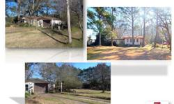 Furnished:NoPets:NoBroker Fee:NoOffered FOR SALE: With access from Highway 707 in the Socastee Area of Myrtle Beach, South Carolina. The Property is situated between Intersections of Highway 544 and B