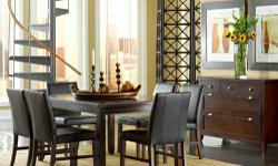 5pc Dining Room Sets From Only American Freight