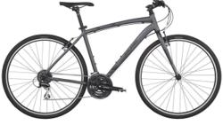 """Selling my new 2015 Raleigh Misceo 4.0 i8 Belt Drive Urban Commuter. Size large-19"""" frame. I bought this bike in May & have not had any time to ride it. From the manufacturer: The perfect, hassle-free"""