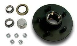 BRAND-NEW Bearings, pack bearings, service, parts and repair service in Broken Arrow FOR SALE: NEW Bearings, pack bearings, service, parts and repair.Call for prices and sizeswww.facebook.com/ HitchIt