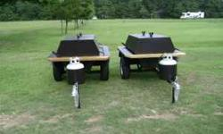 New 5' Pig Cooker, LP GAS , 910-214-5839 BBQ, Tailgating, Party, Cookout, Hog Cooker, Location: Roseboro