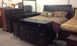8$ NEW QUEEN PILLOWTOP BED FOR ONLY-(240$) PLUS BOX-(270$)  ONLY AT MATTRESS WAREHOUSE-WOW  PAY ON ON DELIVERY  CALL/TEXT !!ANY TIME OF THE DAY!! 832-417-2683   {NEW [QUEEN] BEDROOM SETS STARTING @ $5