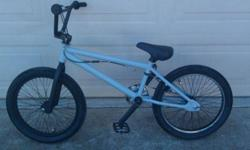 Bmx Bikes Salem Oregon nice bmx bike