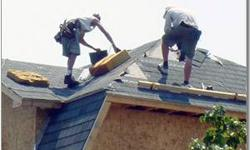 BBB REVIEWED WITH AN A RATING  Free Upgrade with purchase. Will upgrade your shingle to a 30 year Dem for the cost of a 25 year 3 tab. If you already have a 30 year Dem we will upgrade you to a limite