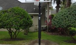 Orlando Basketball Goal Assembly Installation Repairs Removal Court Marking Line Painting Striping Services 407 501 0136 Licensed Insured Great Rates http://ProfessionalAssemblyServices.com, We